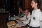 Клуб Феникс участва с 12 кандидата на изпита на BUTF