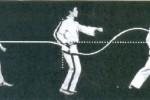 Най-често срещаната грешка в синусовата вълна ITF
