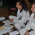 BUTF изпит, 19.12.2012