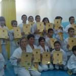 изпит, 12.12.2012