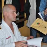 Изпит ТК Феникс и BUTF, 26.05.2013