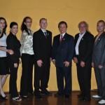 3-ти ATEU конгрес, BG 2013