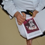 2-ри ATI семинар, BG 2013