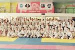 Национален семинар по таекуон-до ITF в гр. Пловдив